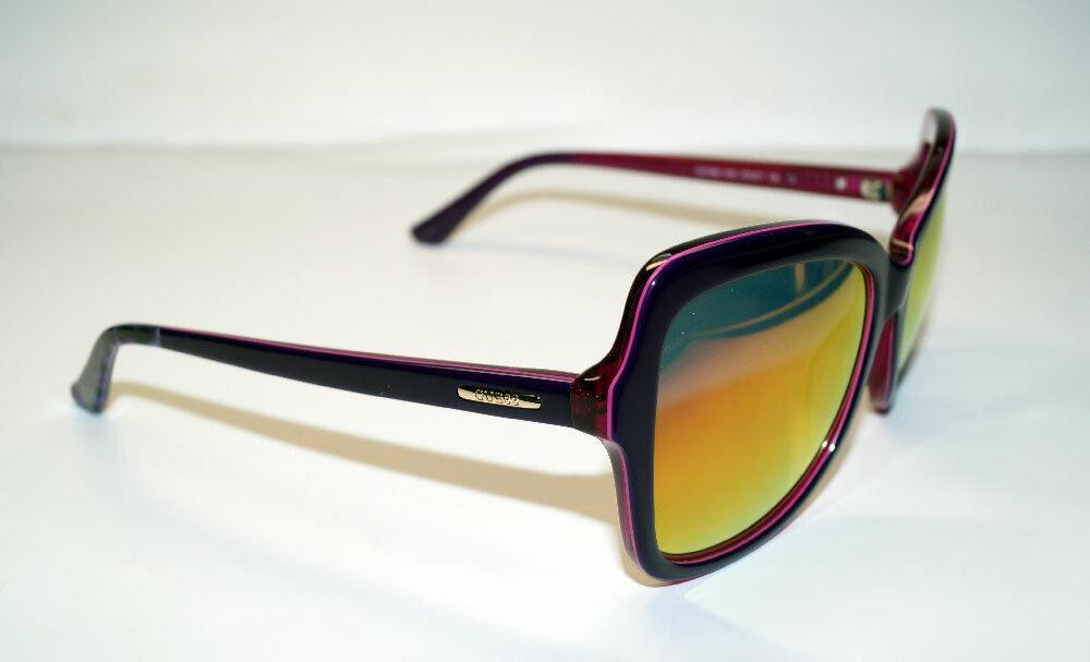 GUESS Sonnenbrille Sunglasses GU 7428 81Z    Komfort    Konzentrieren Sie sich auf das Babyleben    Rich-pünktliche Lieferung