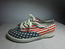 Keds Champion 2k Stars/Stripes