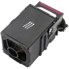 HP Lüfter Fan Hot-Plug für HP DL360e Gen8 DL360p Gen8 HP 667882-001 697183-002