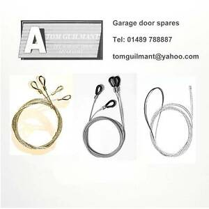 Garador-Westland-WEL-garage-door-cables-for-doors-with-concrete-weights-PAIR