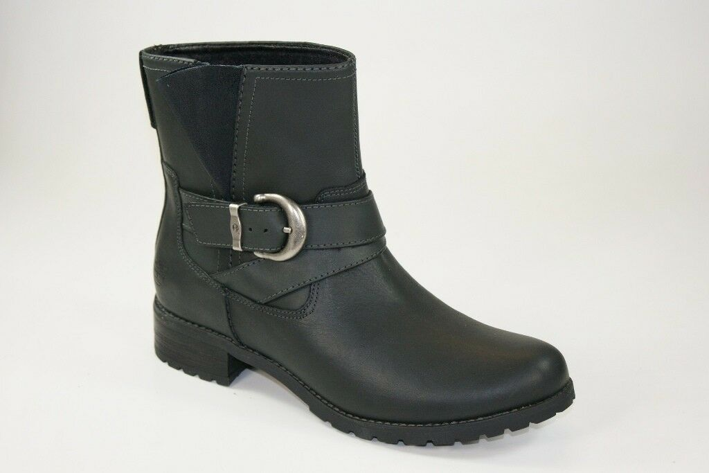 Timberland Earthkeepers Bethel Bottines Taille 37 Américaine 6 Femmes Chaussures