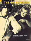 The Go-Betweens: The Songs of Robert Forster and Grant McLennan by Klaus Walter (Paperback / softback, 2010)