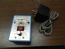 PCB Piezotronics Power Unit Model 480D06 with Charger