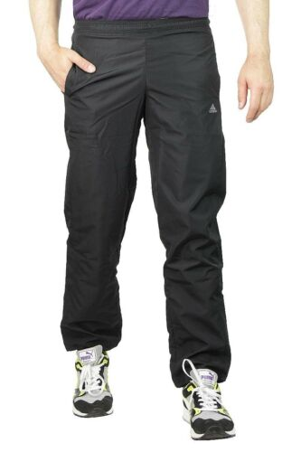 Adidas Base Plain Pant essential Climalite Herren Jogginghose S21930 Hose