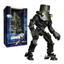 "18"" CHERNO ALPHA figure PACIFIC RIM robot LED LIGHTS kaiju NECA Mark 4 IV JAEGER"