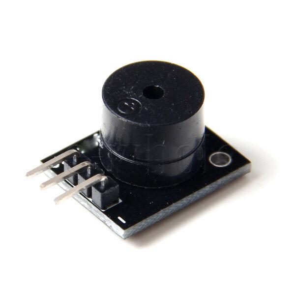 New version Active Buzzer Module For Arduino