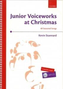 JUNIOR-VOICEWORKS-AT-CHRISTMAS-Stannard-CD