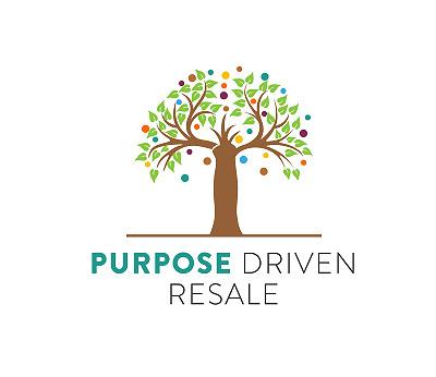 Purpose Driven Resale