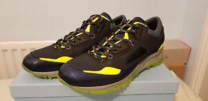 Mens Lanvin runners trainers UK11