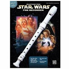 Wind & Woodwinds The Sound Of Music Recorder New 000710200 Musical Instruments & Gear