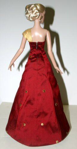 Mesmerizing Doll Clothes Sewing Pattern for Cami /& Antoinette Tonner