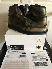 48ccc3354b1e item 1 Nike Air Jordan 1 Retro High OG Wings Authentic Size 13 W Receipt  AA2887-035 -Nike Air Jordan 1 Retro High OG Wings Authentic Size 13  W Receipt ...