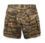 Ralph-Lauren-RRL-Cotton-Military-Camo-Cargo-Shorts-New 縮圖 2
