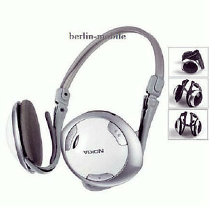 nokia bh501 stereo bluetooth headset handy 3 5 asha lumia. Black Bedroom Furniture Sets. Home Design Ideas