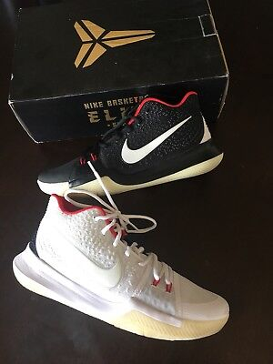 uncle drew kyrie 3 Online Shopping mall