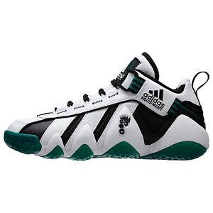 Adidas Eqt Key Trainer Price