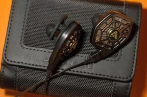 f8a5c60087c Image is loading AUDEZE-iSINE20-In-Ear-Planar-Magnetic-Headphones -AUTHORIZED-