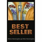 Best SELLER 9781420809770 by Aaron Dennington Paperback