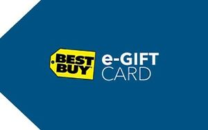 Best-Buy-Gift-Card-25-50-100-or-150-Fast-Email-delivery