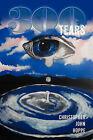 300 Tears by Christopher John Hoppe (Paperback / softback, 2011)