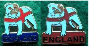 England-Bulldog-Pin-Badge