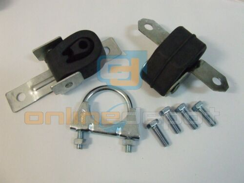 Montagesatz SEAT AROSA 6H 1.0//1.4 97-04