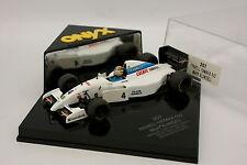 Onyx 1/43 - F1 Tyrrell Yamaha 022 Blundell