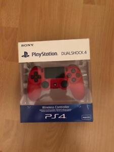 Nuevo sellado oficial SONY PLAYSTATION 4 DUALSHOCK 4 controlador GL V2 PS4