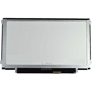LENOVO-IDEAPAD-100S-11IBY-11-6-034-ecran-de-remplacement-PC-PORTABLE