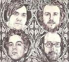 Monsters of Folk [Digipak] by Monsters of Folk (CD, Sep-2009, Artist First)