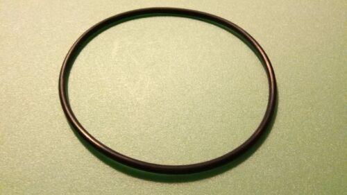 Cinghia circa Cinghie di ricambio per scopa pagine Kränzle 2+2 tipo 50160 spazzatrice BELT