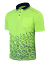HI-VIS-Shirt-Fading-Steel-Safety-Polo-Arm-Air-Flow-Vents-Cool-Dry-SHORT thumbnail 18