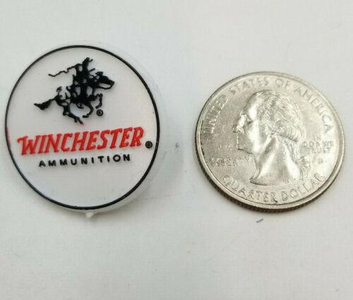 Winchester Ammunition Pin