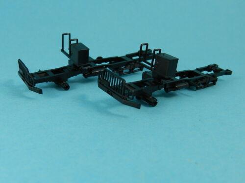 79553 Beutel Carrera Servo 140 Bahnstückverriegelung Nr
