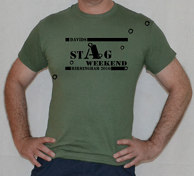 MILITARY SNIPER COMBAT T-SHIRT ARMY,AIRSOFT