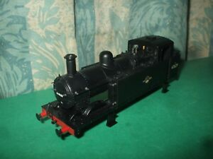 Model Railways & Trains No.3 Be Shrewd In Money Matters Bachmann Ex Lms Jinty Loco Body Only Collectables