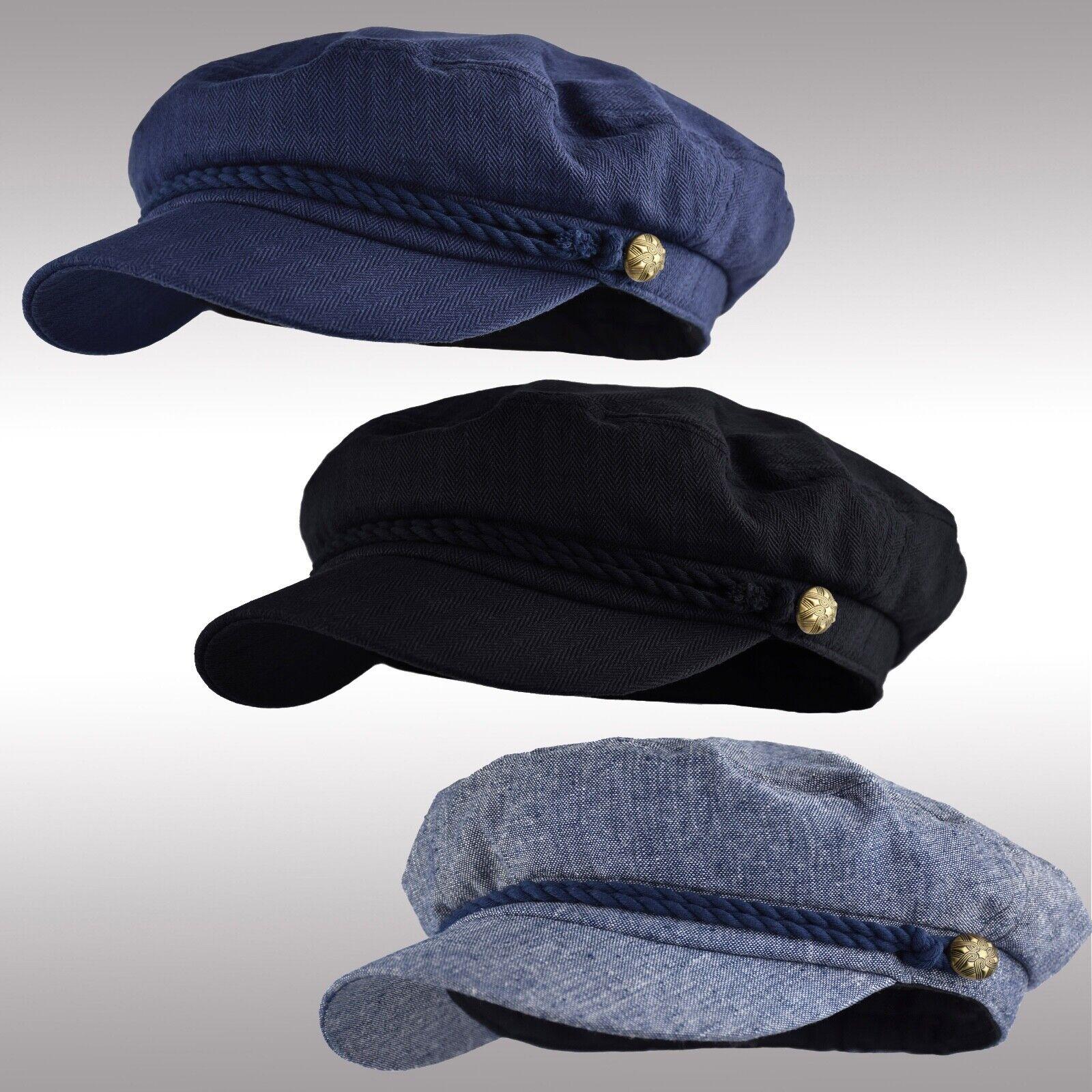 greek fishermans                                     hat
