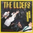 The Ulcers - Hot Skin And Cold Cash (2004)