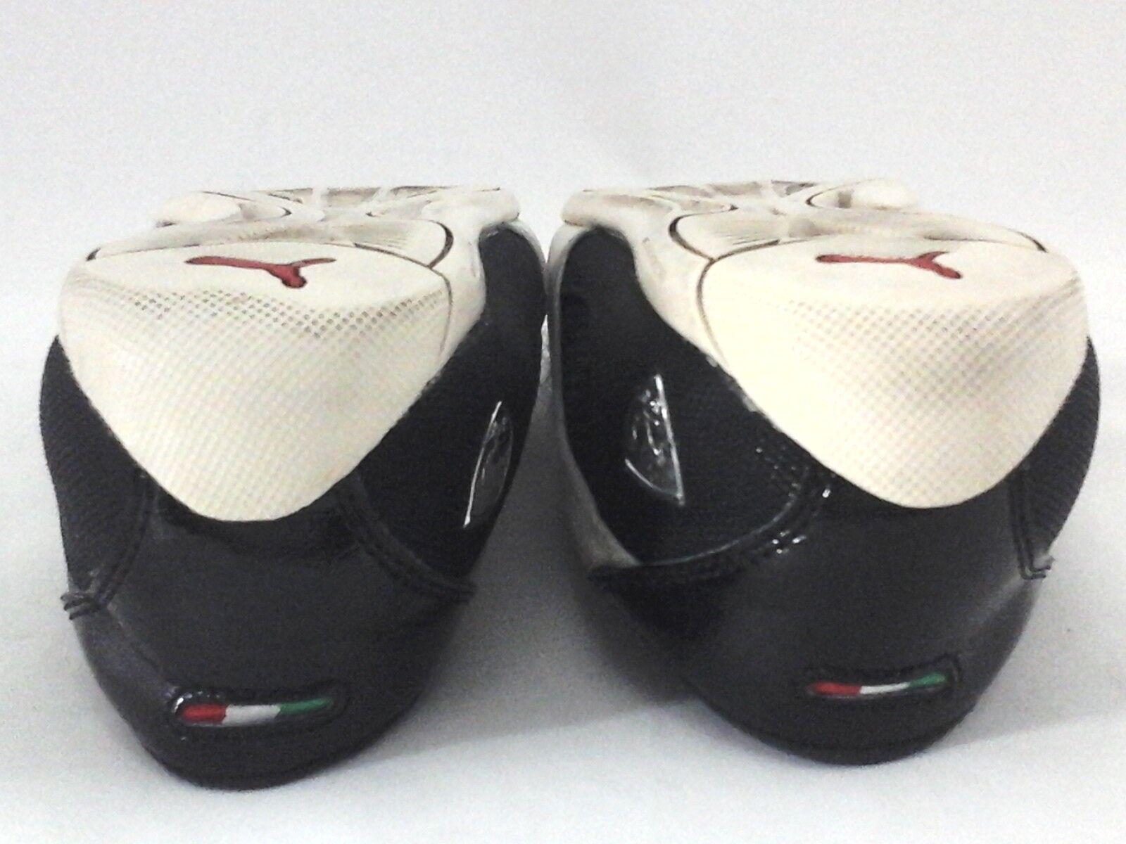 8A14 Bondi 4 Cruzado Correr Entrenamiento Cruzado 4 Correr Atléticos Cómodos Zapatos Mujer 3c8da7