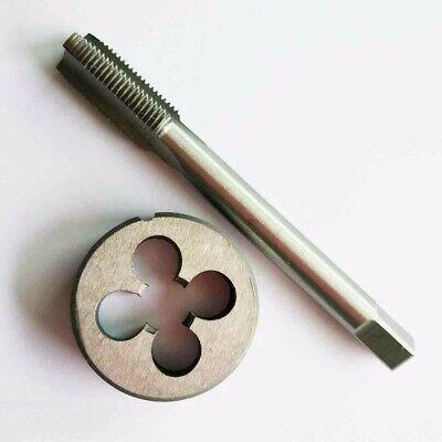 M14 x 0.75 Metric Right Hand Thread Die