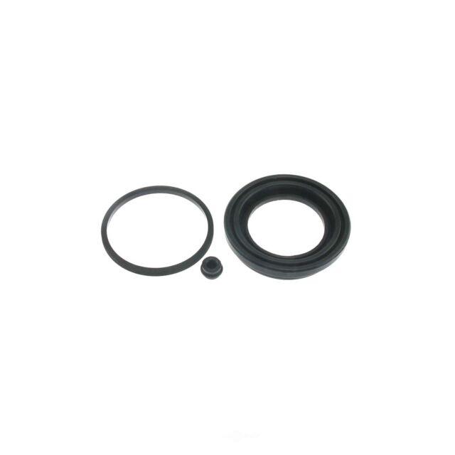 Disc Brake Caliper Repair Kit Front Carlson 15370 fits 03-09 Mercedes E320