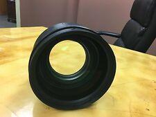 KONICA MINOLTA DLP CINEMA 1.26x Converter Lens AODM-100 for Projector