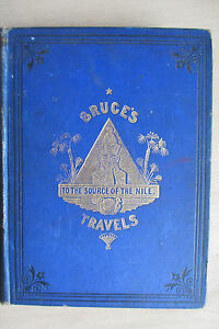 James-Bruce-Travels-in-Abyssinia-and-Nubia-1873-illus-by-C-A-Doyle