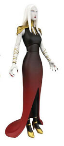 Castlevania-Select-Serie-2-Actionfigur-Carmilla-18-cm-Diamond-Select
