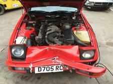 MOTORE PORSCHE 924S-M44.07 - M44.07 - PORSCHE 924 S Motore-M44.07 - M4407