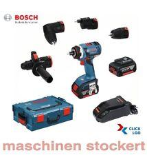 Bosch Batería trockenbauschrauber GSR 18V-EC TE SOLO 104188