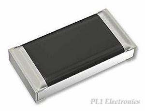 Panasonic-ERJPA3F8203V-Res-Dick-Film-820-Kohm-0-25W-1-Price-Fuer-50