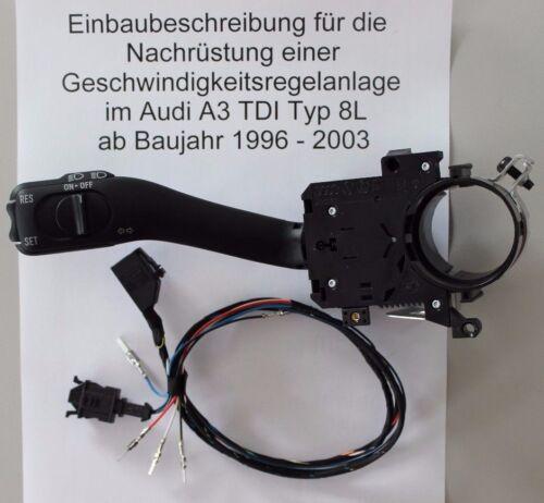 111971905 Cavo Starter Con Telaio 28mm//5mm Tipo 2 GUARNIZIONI IN GOMMA Split