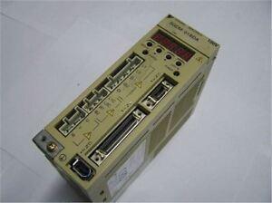 1PC   new Yaskawa SGDM-01BDA free shipping