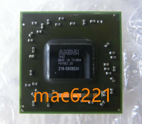 1PC Neu AMD CHIP 216-0809024